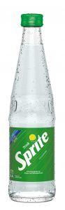 Sprite Glas 0,4l | GBZ - Die Getränke-Blitzzusteller