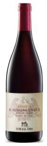 St. Michael Eppan Pinot Noir Riserva DOC