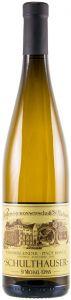 St. Michael Eppan Schulthauser Pinot Bianco Alto Adige DOC