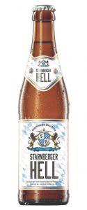 Starnberger Hell | GBZ - Die Getränke-Blitzzusteller