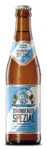Starnberger Spezial | GBZ - Die Getränke-Blitzzusteller
