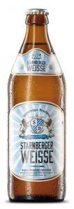 Starnberger Weisse | GBZ - Die Getränke-Blitzzusteller