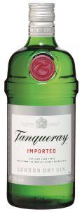 Tanqueray Gin | GBZ - Die Getränke-Blitzzusteller