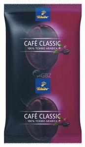 Tchibo Café Classic | GBZ - Die Getränke-Blitzzusteller