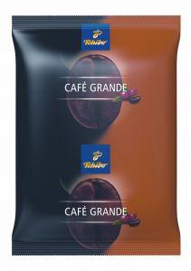 Tchibo Café Grande   GBZ - Die Getränke-Blitzzusteller