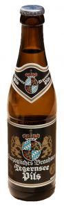 Tegernsee Pils | GBZ - Die Getränke-Blitzzusteller