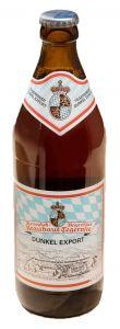 Tegernseer Dunkel Export | GBZ - Die Getränke-Blitzzusteller