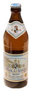 Tegernseer Max I Joseph 1806 | GBZ - Die Getränke-Blitzzusteller