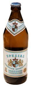 Tegernseer Spezial | GBZ - Die Getränke-Blitzzusteller