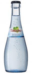 Teinacher Gourmet Medium | GBZ - Die Getränke-Blitzzusteller