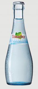 Teinacher Gourmet Naturell | GBZ - Die Getränke-Blitzzusteller