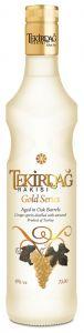 Tekirdag Rakisi Gold 45% | GBZ - Die Getränke-Blitzzusteller