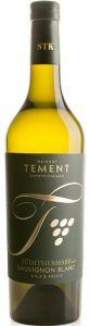 Tement Sauvignon Blanc Südsteiermark Bio DAC