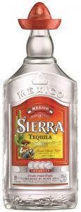 Tequila Silver | GBZ - Die Getränke-Blitzzusteller