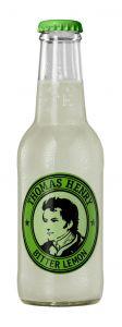 Thomas Henry Bitter Lemon | GBZ - Die Getränke-Blitzzusteller