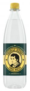 Thomas Henry Tonic Water PET | GBZ - Die Getränke-Blitzzusteller
