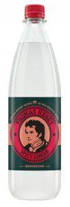 Thomas Henry Spicy Ginger PET | GBZ - Die Getränke-Blitzzusteller