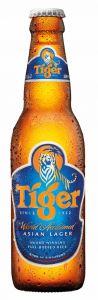 Tiger Beer | GBZ - Die Getränke-Blitzzusteller