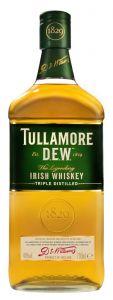 Tullamore Dew | GBZ - Die Getränke-Blitzzusteller