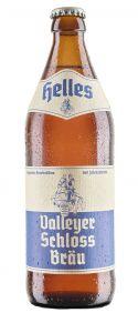 Valleyer Helles | GBZ - Die Getränke-Blitzzusteller