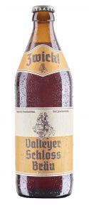 Valleyer Zwickl | GBZ - Die Getränke-Blitzzusteller