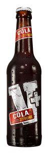 Veltins V+ Cola Sixpack   GBZ - Die Getränke-Blitzzusteller