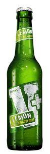 Veltins V+ Lemon Sixpack   GBZ - Die Getränke-Blitzzusteller