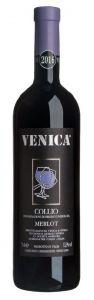Venica & Venica Merlot Collio DOC