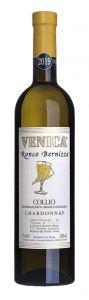 Venica & Venica Ronco Bernizza Chardonnay Collio DOC