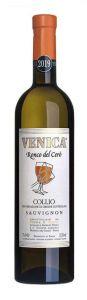 Venica & Venica Sauvignon Ronco del Cerò Collio DOC