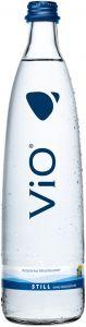 ViO Apollinaris Gastro Still | GBZ - Die Getränke-Blitzzusteller