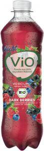 VIO BiO Dark Berries PET | GBZ - Die Getränke-Blitzzusteller
