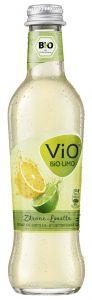 ViO BiO LiMO Zitrone-Limette | GBZ - Die Getränke-Blitzzusteller