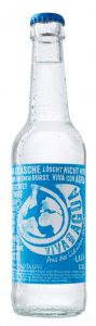 Viva con Agua laut | GBZ - Die Getränke-Blitzzusteller