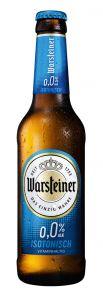 Warsteiner Alkoholfrei 0,0 Sixpack | GBZ - Die Getränke-Blitzzusteller