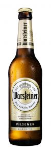 Warsteiner Pils | GBZ - Die Getränke-Blitzzusteller