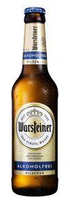 Warsteiner Pils Alkoholfrei | GBZ - Die Getränke-Blitzzusteller