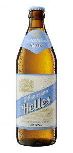 Weihenstephaner Helles | GBZ - Die Getränke-Blitzzusteller