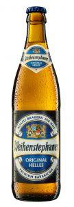 Weihenstephaner Original Helles | GBZ - Die Getränke-Blitzzusteller