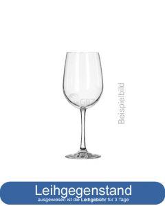 Weinglas | GBZ - Die Getränke-Blitzzusteller