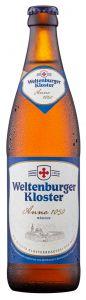 Weltenburger Anno 1050 | GBZ - Die Getränke-Blitzzusteller