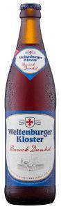 Weltenburger Barock Dunkel | GBZ - Die Getränke-Blitzzusteller
