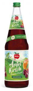 Wolfra Apfel-Kirsch | GBZ - Die Getränke-Blitzzusteller