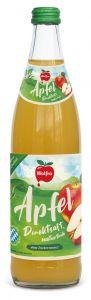 Wolfra Apfelsaft trüb | GBZ - Die Getränke-Blitzzusteller