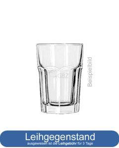 Wolfra Cocktailglas | GBZ - Die Getränke-Blitzzusteller