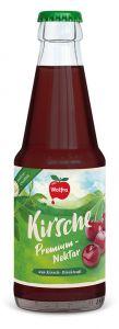 Wolfra Feine Kirsche | GBZ - Die Getränke-Blitzzusteller