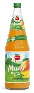 Wolfra Mango | GBZ - Die Getränke-Blitzzusteller