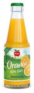 Wolfra Orangensaft | GBZ - Die Getränke-Blitzzusteller