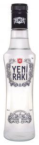 Yeni Raki 45% | GBZ - Die Getränke-Blitzzusteller