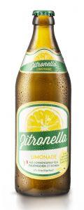 Zitronella   GBZ - Die Getränke-Blitzzusteller